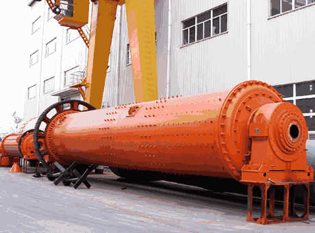 CementRawMill in CementPlant for    Ball Millfor Sale