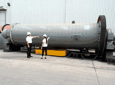tangible benefits small construction wasteball mill price
