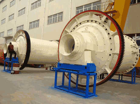 Ball Mill Size Reduction Plant CostFrom Kenya  Mining