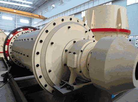 Sousse new granite chinaware ball mill manufacturer