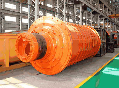 New Type Iron Ore Grinding Ball Mill For Sale   Buy Iron