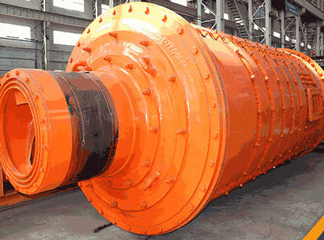 Ball Mills To Grind Aluminium | Crusher Mills, Cone