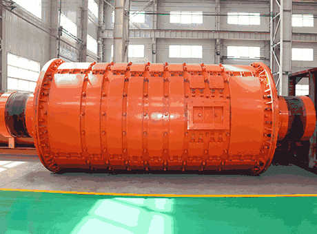 Chile tangible benefits small bauxite ceramic ball mill