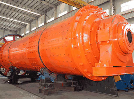 Sousseefficient portableriver sand chinawareball mill