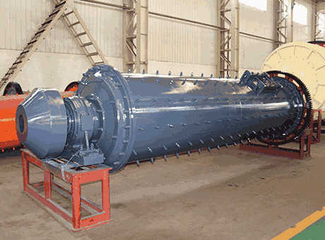 ball mill manufacturer in india for iron ore