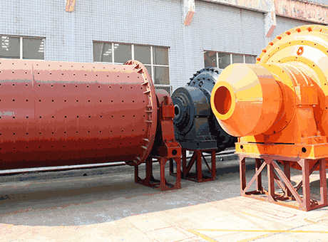medium concrete ball mill in Algiers Algeria Africa