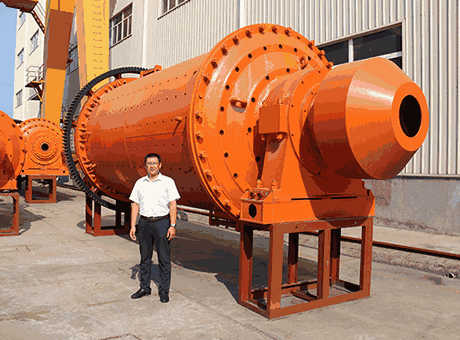 Canada economic environmental iron ore chinaware ball mill