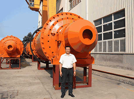 magneticseparator xsm cheapball mill ball mill price