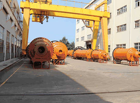 new sandstone ball mill in Valparaíso Chile South America
