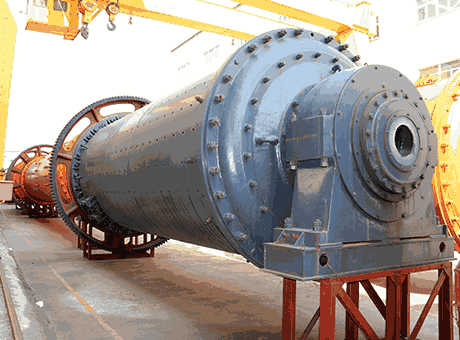 High Efficiency Ball Mill Specifiions Gold Ore Leaching I