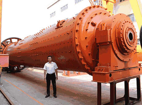 aluminium powder wet ball mill in vibratory milling