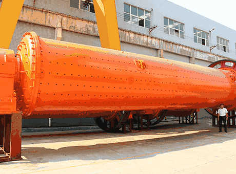 new designed high quality ball mill