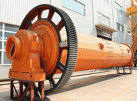 ball mill manufacturer in england