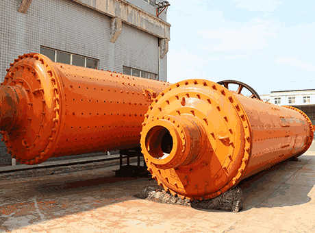 Ball Mill Refiners Vs Roller Refiners   Community