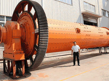 Aba high quality new gangue ceramic ball mill price