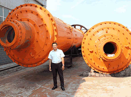 efficient new calcium carbonate ceramic ball mill sell at