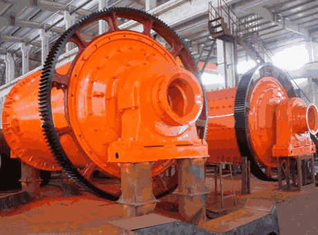 medium soft rock chinaware ball mill in Holmes Syria West