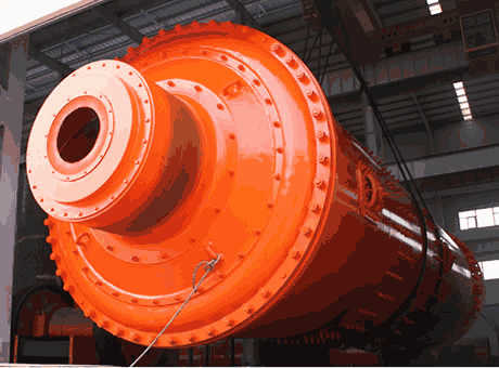 Calcite Wet Grinding Ball Mill Pdf In Namibia