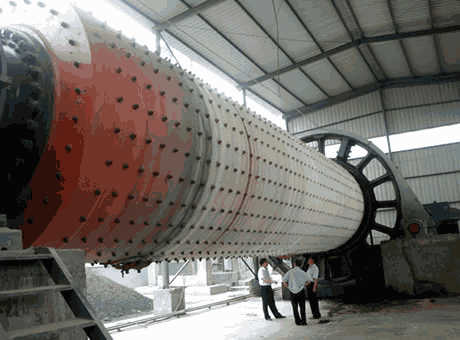 Sokoto Nigeria Africa new rock ball mill price   HPLS