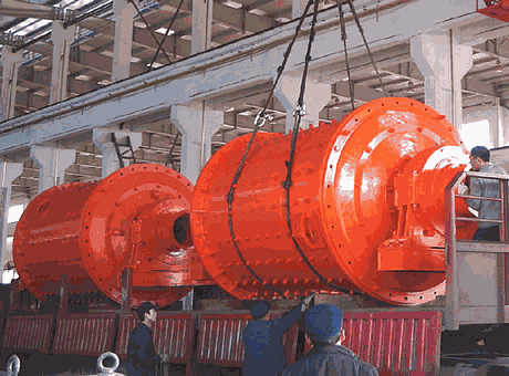 Ball Mills ApparatusView Specifications Details Of