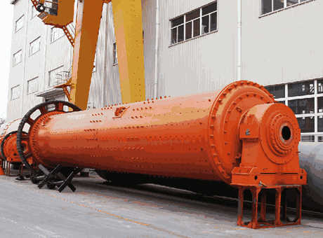 Ball Mill Size Reduction Plant Cost In Iran