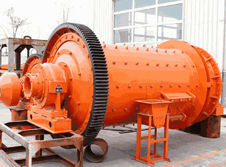 calcite wet ball mill sale