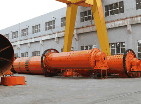 Ball Mill|Tangible Benefits Large Cement Clinker Chinaware