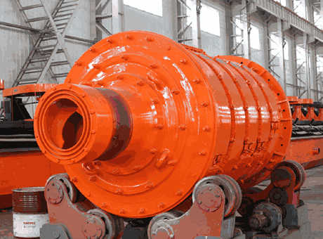heavycalcium carbonatepcl ball mill manufacturer