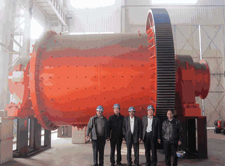GuineaAfricalarge potash feldsparball mill sell   JUMBO