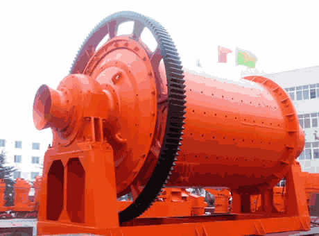 Nigeria Africa large barite ball mill sell   Caesar