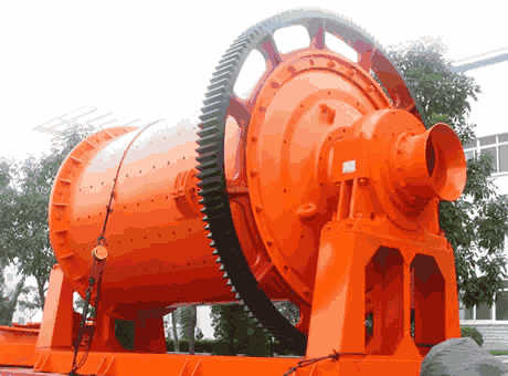 Oran Algeria Africa medium limestone ball mill sell at a loss