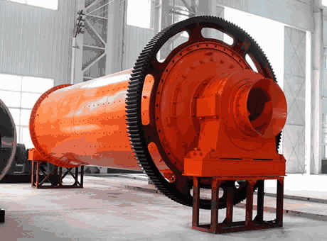economic portable iron ore ceramic ball mill sell at a