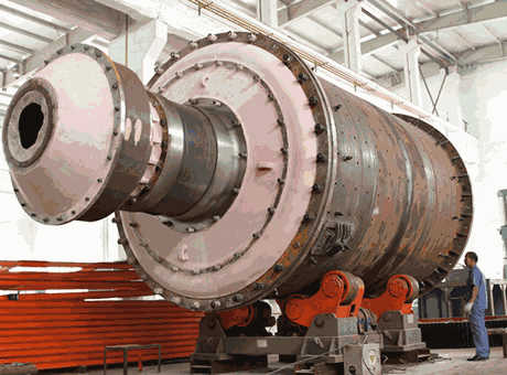 Ball Mill Accelerator Gypsum
