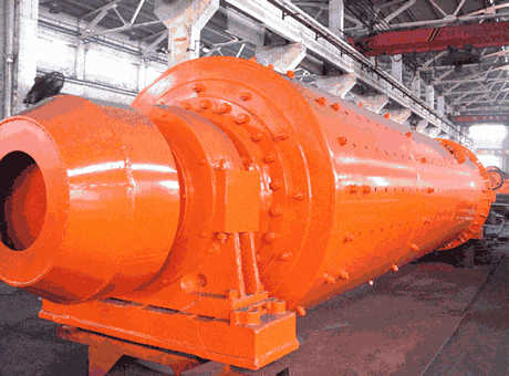 process of ball mill in cement production   PAIN Heavy