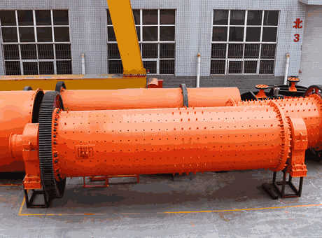 Mexus Ball Mill Operational; Heap Leach Findings Expected