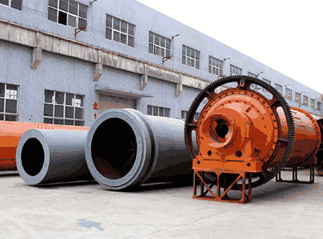 ball mill size reduction plant cost
