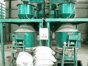 economiclarge lump coal flotation machine for sale inSousse