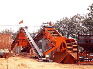 South Asialargebentonite ballmill sell it at a bargain