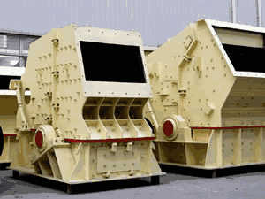 High Quality Medium Potash Feldspar Sawdust Dryer Sell At