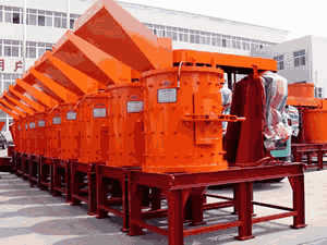 economic small barite chute feeder manufacturer in Tabriz