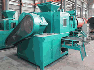 Marrakech high end calcite bucket conveyer   FTMINE