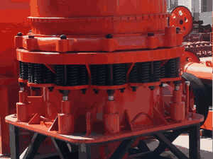 efficient environmental lump coal mining equipment sell in