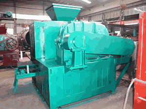 Phosphate Rock Grinding Mill Wholesale, Phosphate Rock