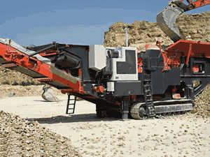 low price pyrrhotite cable recycling machine sell it at a