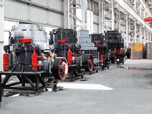 rock breaking machine, rock breaking machine Suppliers and