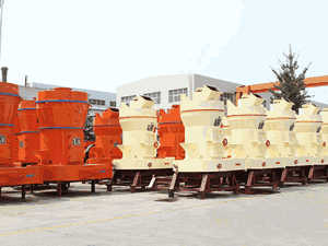 economic environmentalgangue powder grinding mill in