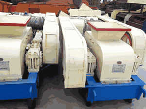 Hiroshima efficientportable calcining orerod mill sell