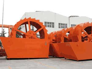 Nanteshighquality smallcalcining ore sandmaking