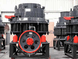 MECHINIC Heavy Machinery   Heavy Mining Machinery Manufactory