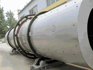 Nuwara Eliya low price cement clinker spiral chute